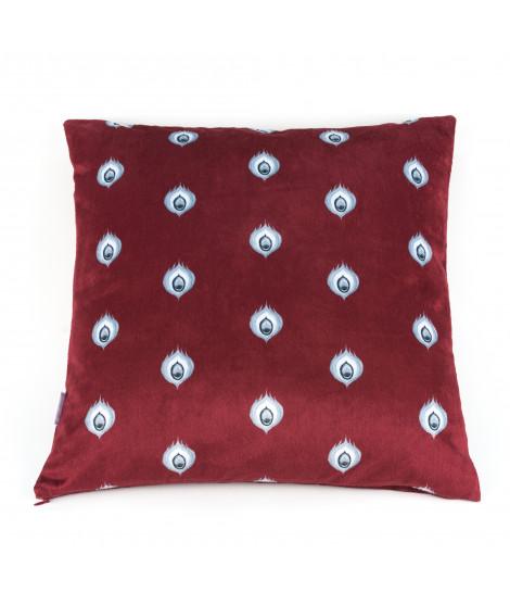Cushion HERA