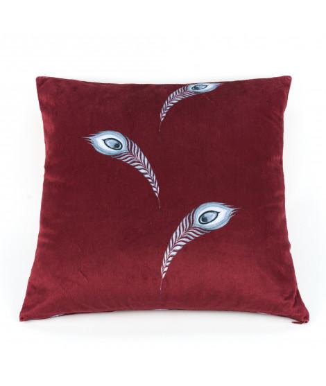 Cushion ARGUS