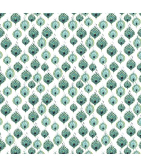 Microfiber PAVANE