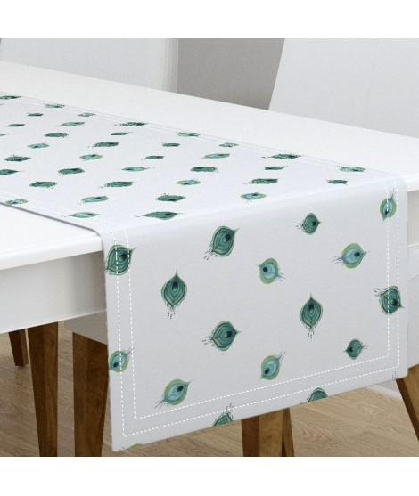 Table runner PAVO