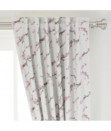 Curtain SAKURA