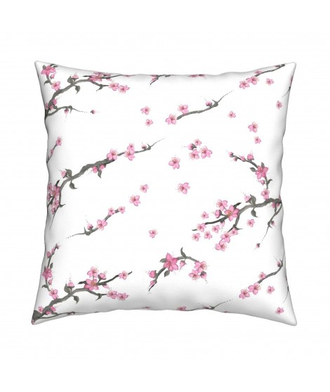 Cushion SAKURA