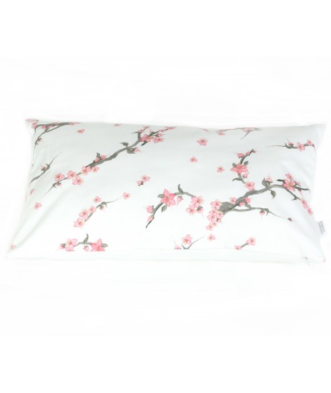 Cushion SAKURA 30X50 /Pink