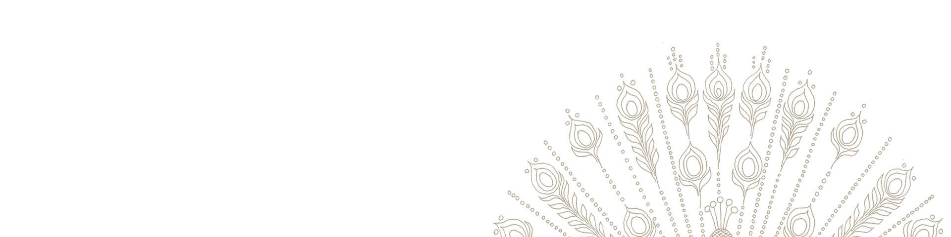 Upholstery & Home décor fabrics